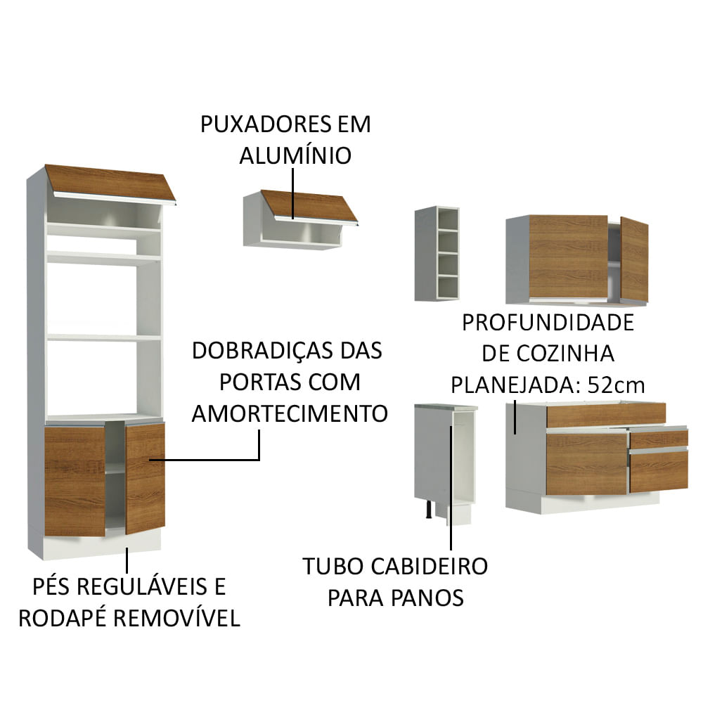 04-GRGL2700099B-portas-gavetas-abertas