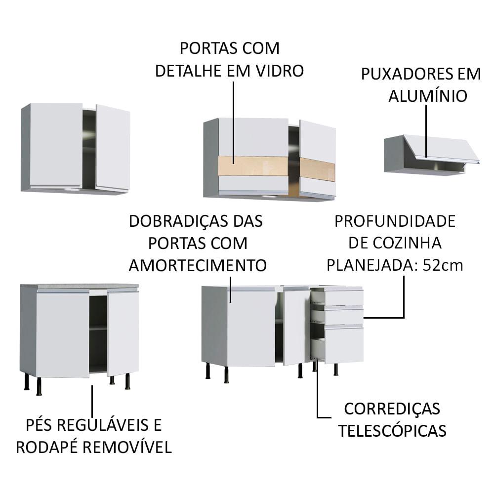 04-GRGL28000309SR-portas-gavetas-abertas