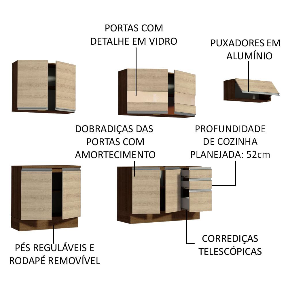04-GRGL2800036Y-portas-gavetas-abertas