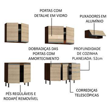 04-GRGL2800036YSR-portas-gavetas-abertas