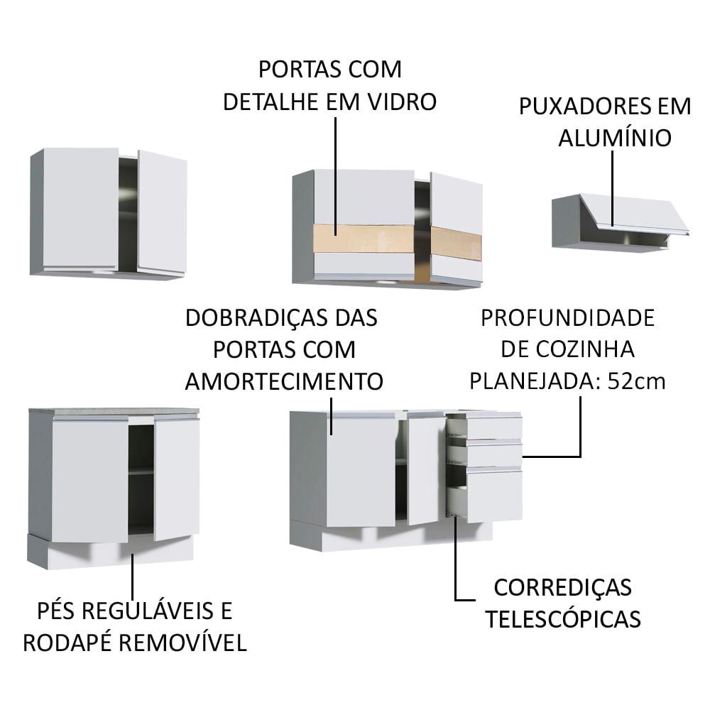 04-GRGL28000309-portas-gavetas-abertas