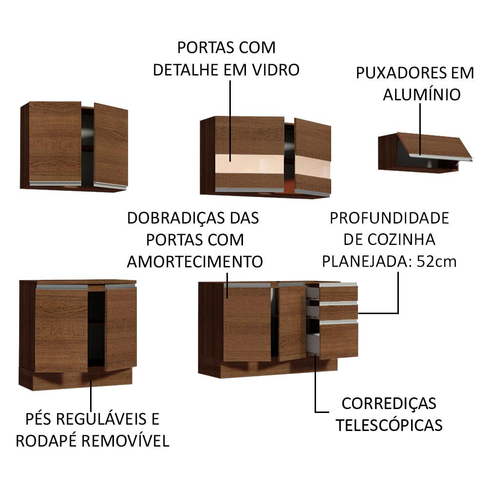 04-GRGL2800035Z-portas-gavetas-abertas