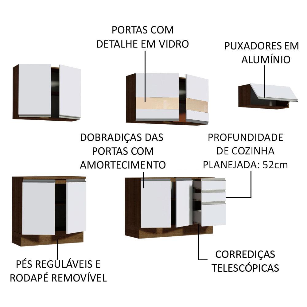 04-GRGL2800036E-portas-gavetas-abertas