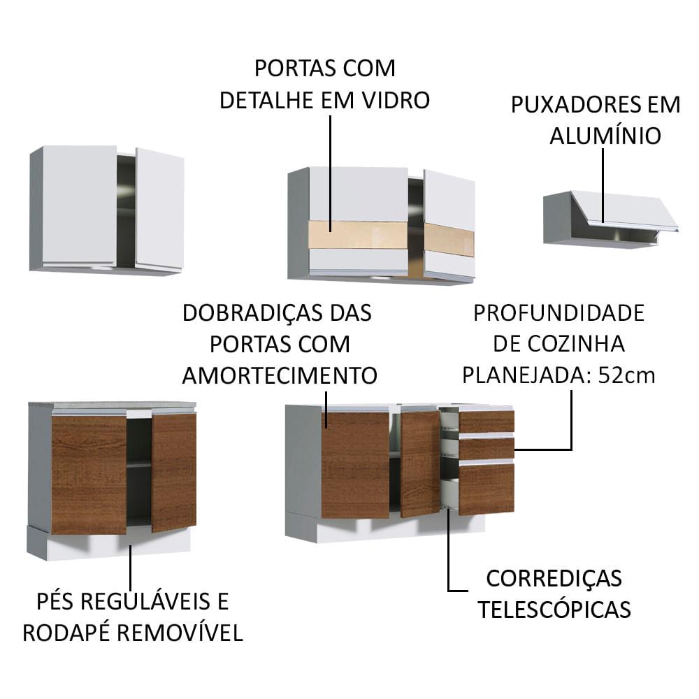 04-GRGL280003A8-portas-gavetas-abertas