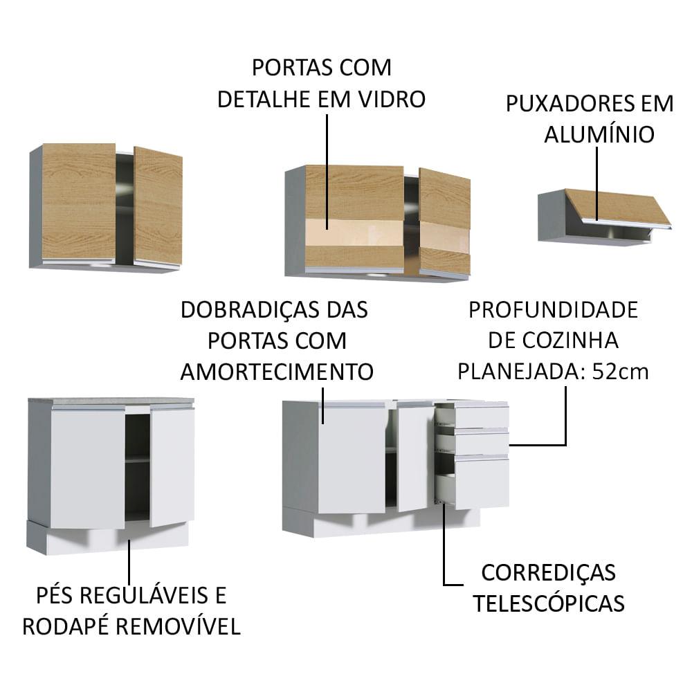 04-GRGL280003B1-portas-gavetas-abertas
