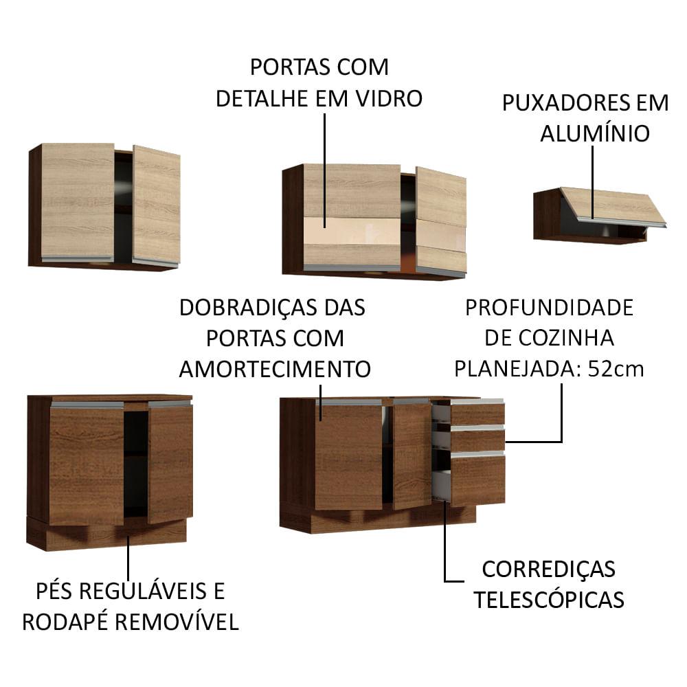 04-GRGL280003C8-portas-gavetas-abertas