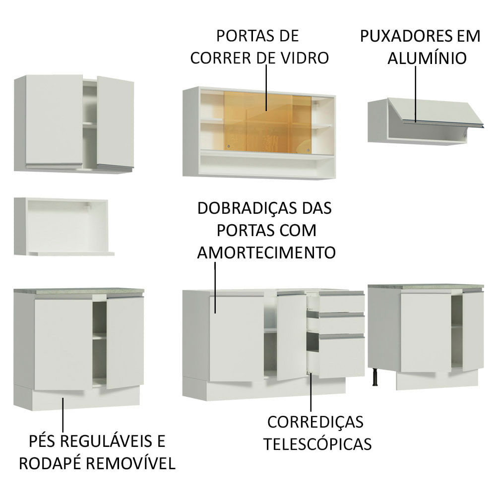04-GRGL28000409-portas-gavetas-abertas