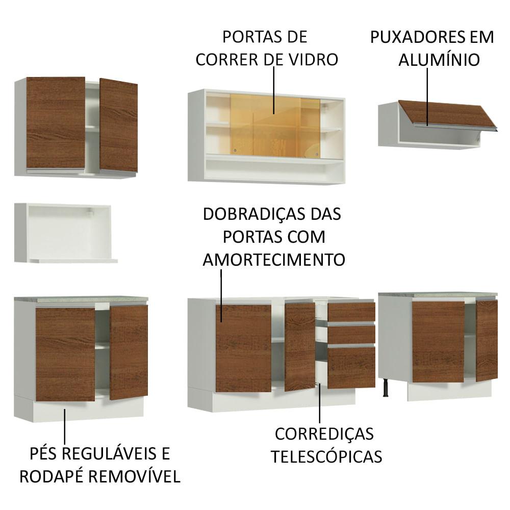 04-GRGL2800049B-portas-gavetas-abertas