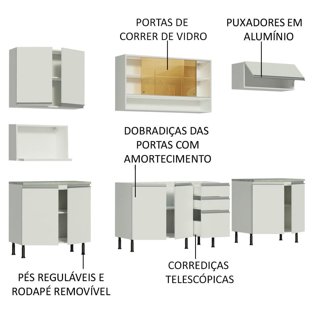 04-XAGRGL28000409SR-portas-gaveas-abertas