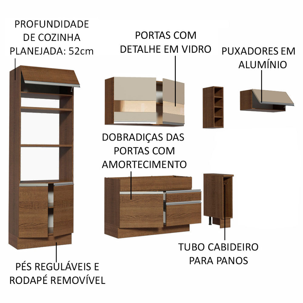 04-GRGL2900039Y-portas-gavetas-abertas