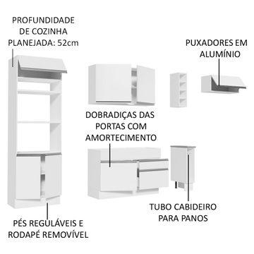04-GRGL29000409-portas-gavetas-abertas