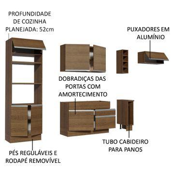 04-GRGL2900045Z-portas-gavetas-abertas