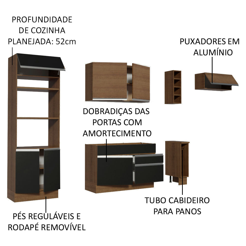 04-GRGL290004C1-portas-gavetas