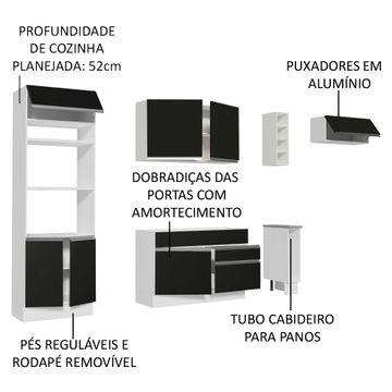 04-GRGL29000473-portas-gavetas-abertas