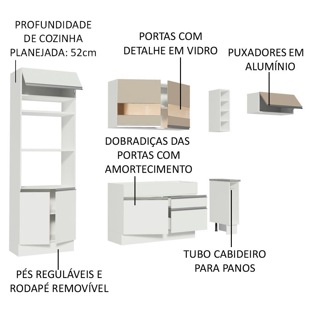 03-GRGL290013A5-portas-gavetas-abertas