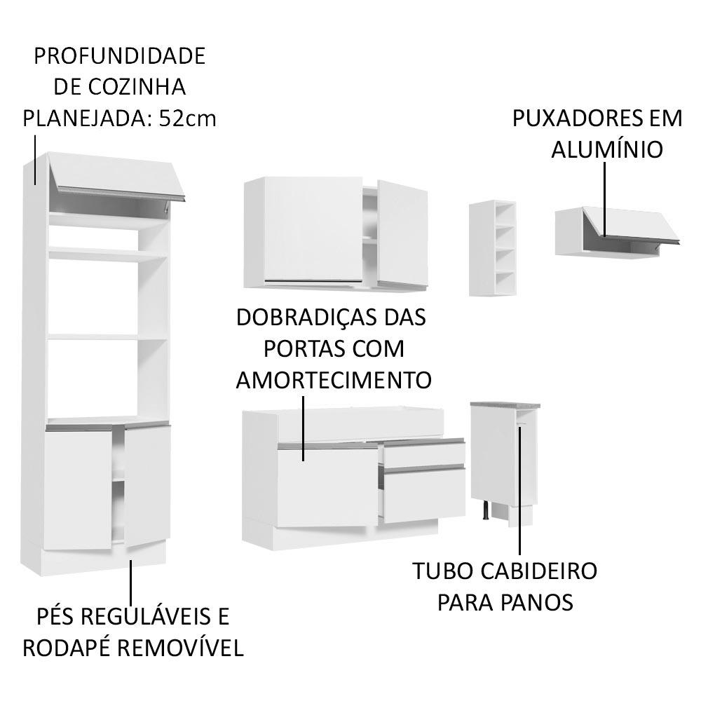 03-GRGL29001409-portas-gavetas-abertas