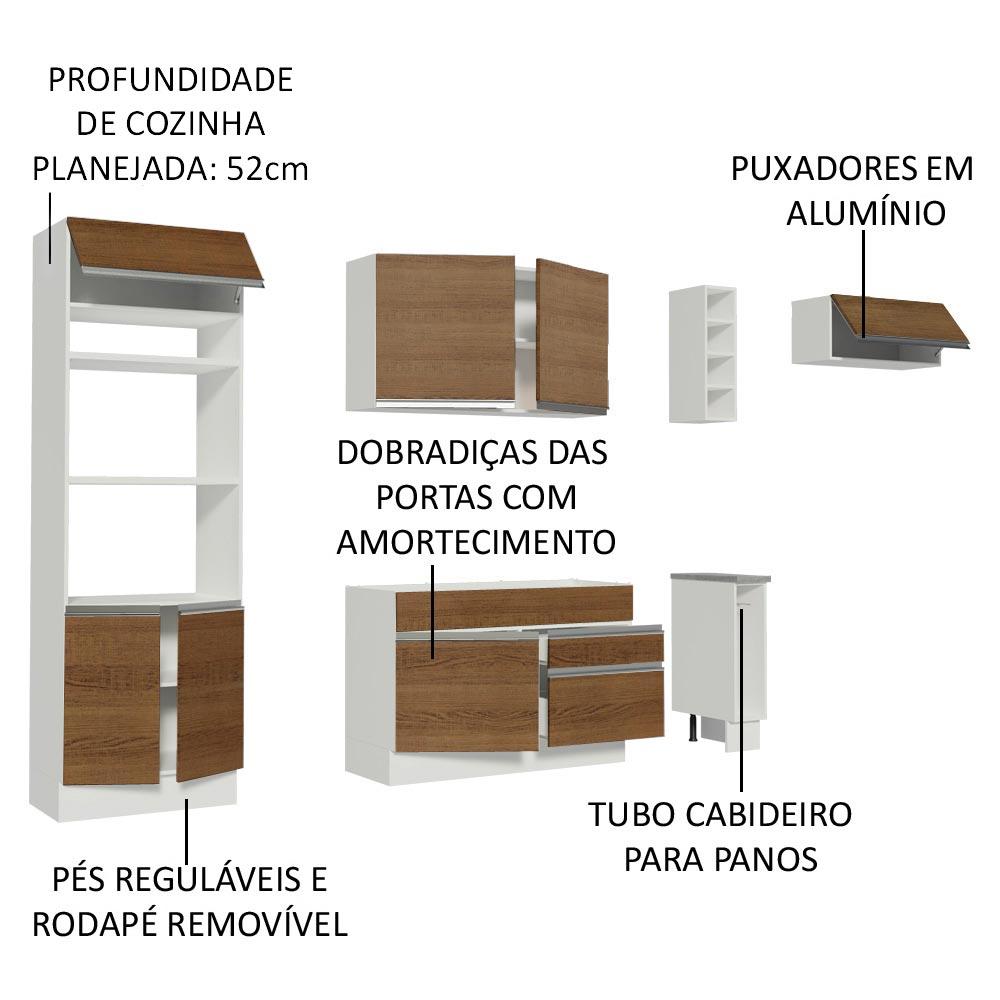 03-GRGL2900149B-portas-gavetas-abertas