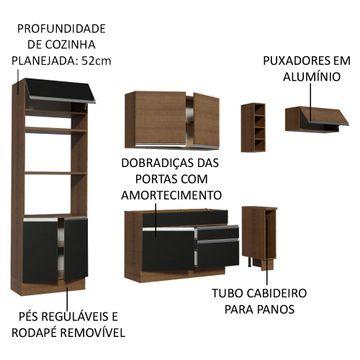 03-GRGL290014C1-portas-gavetas