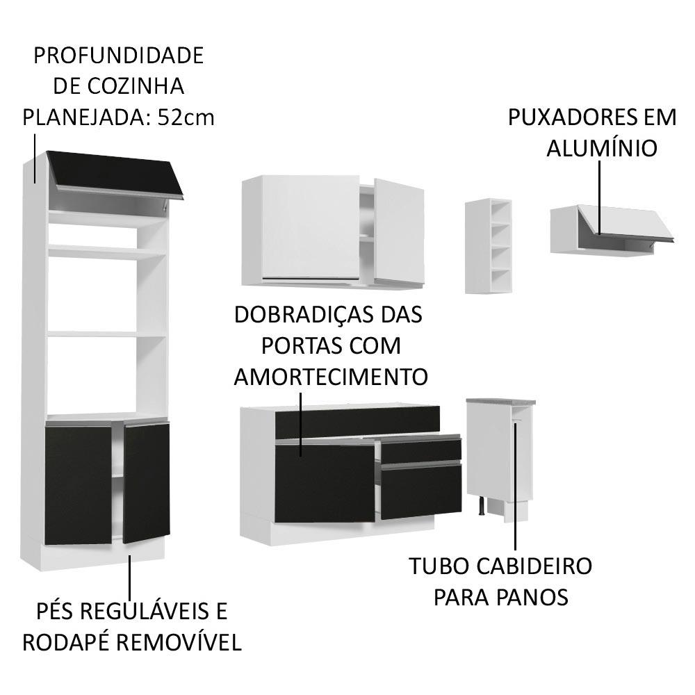 03-GRGL290014C7-portas-gavetas-abertas