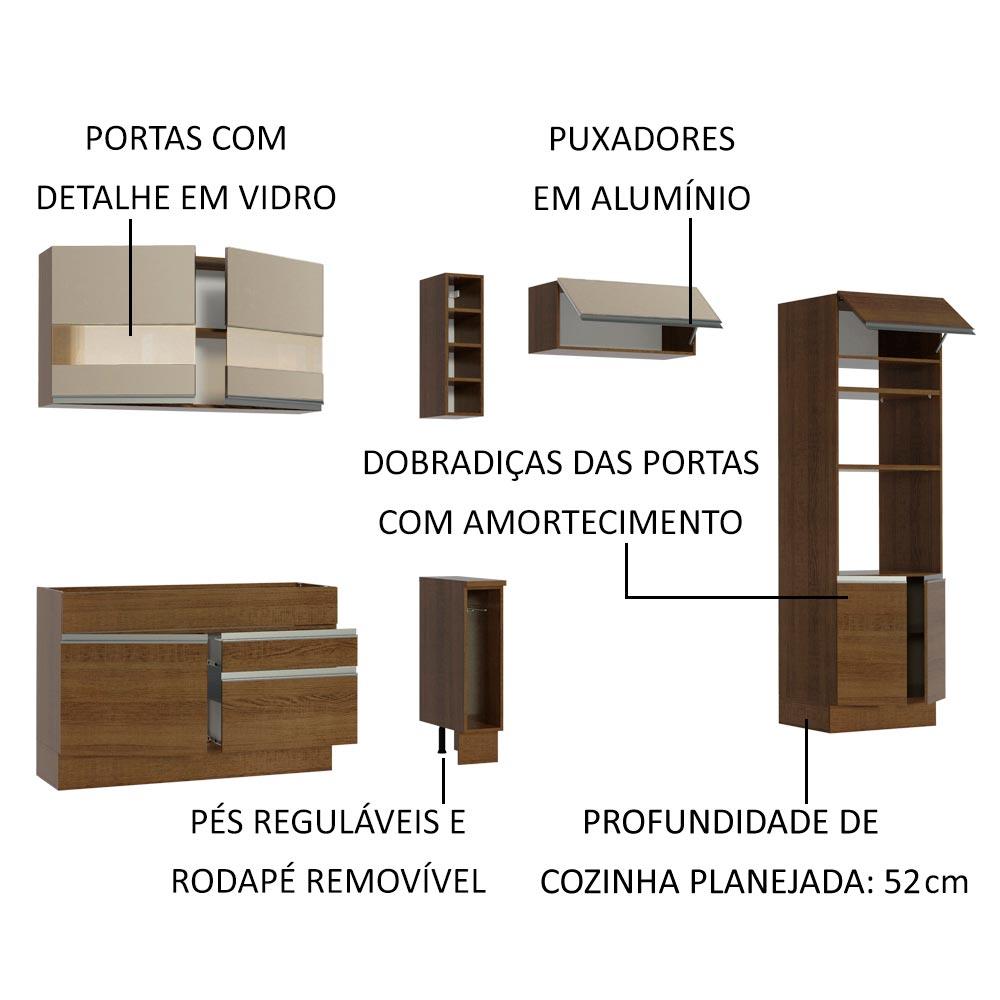 04-GRGL2900099Y-portas-gavetas-abertas