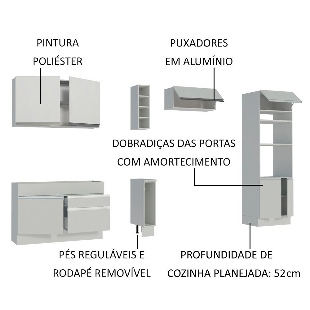 04-GRGL29001009-portas-gavetas-abertas