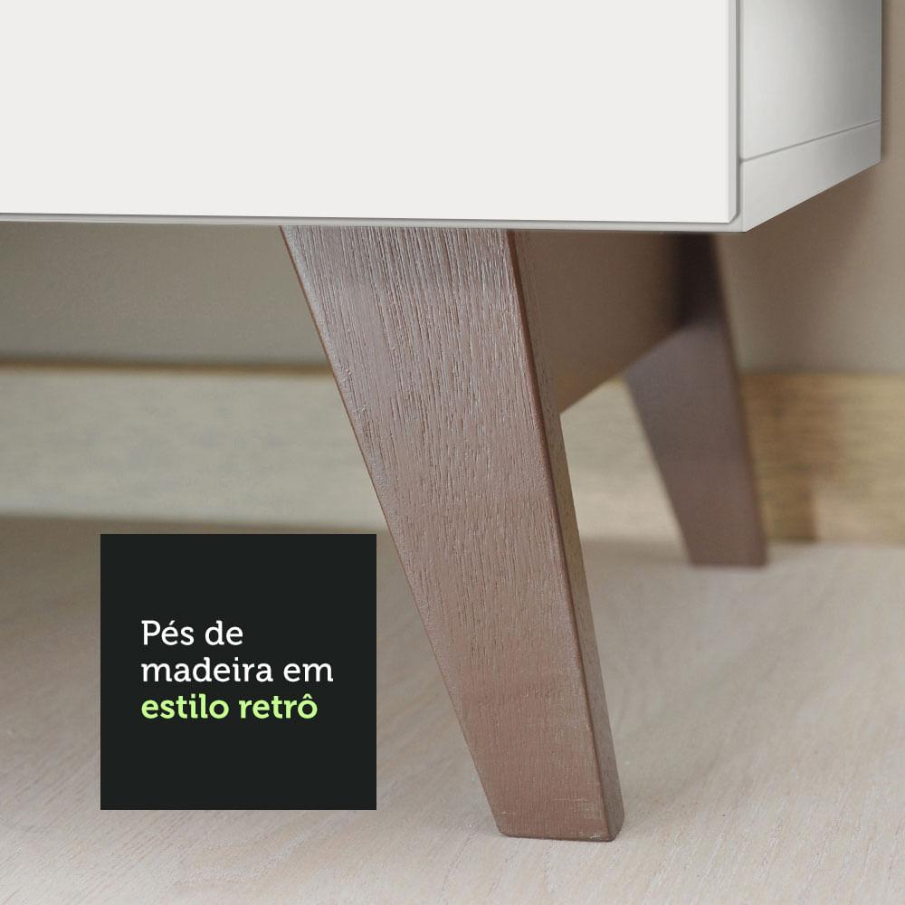 06-G2007709RM-pes-madeira2