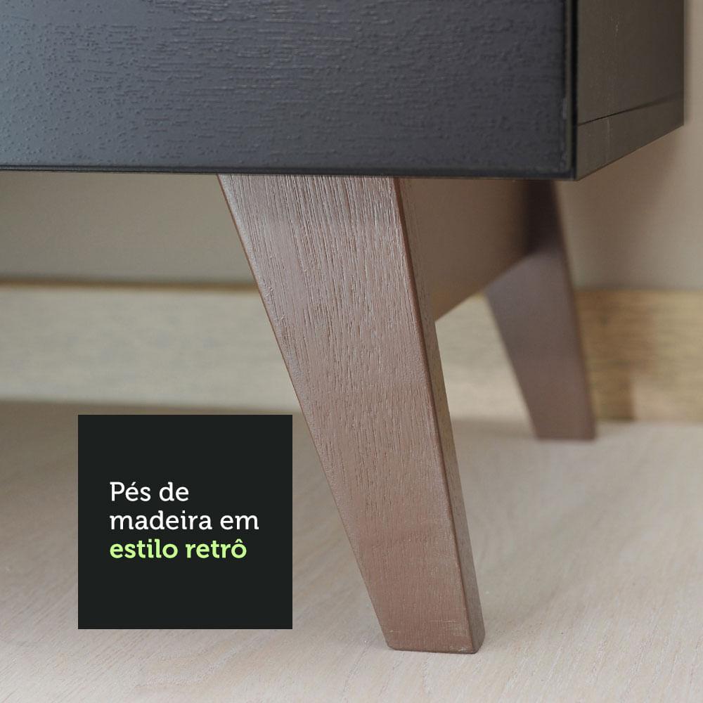 06-GRRM250002D8-pes-madeira