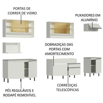 04-GRGL30000109SR-portas-gavetas-abertas