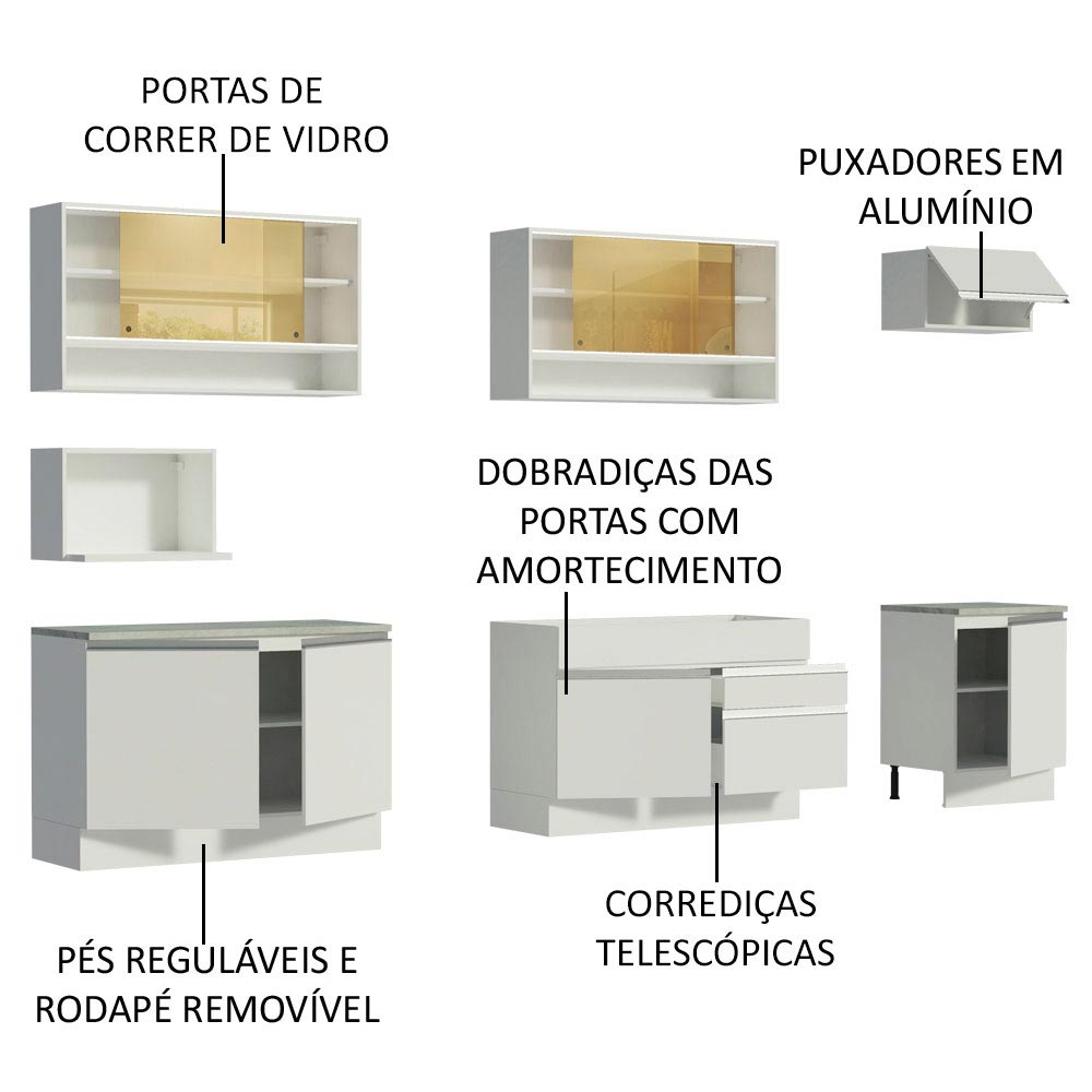 04-GRGL30000109-portas-gavetas-abertas