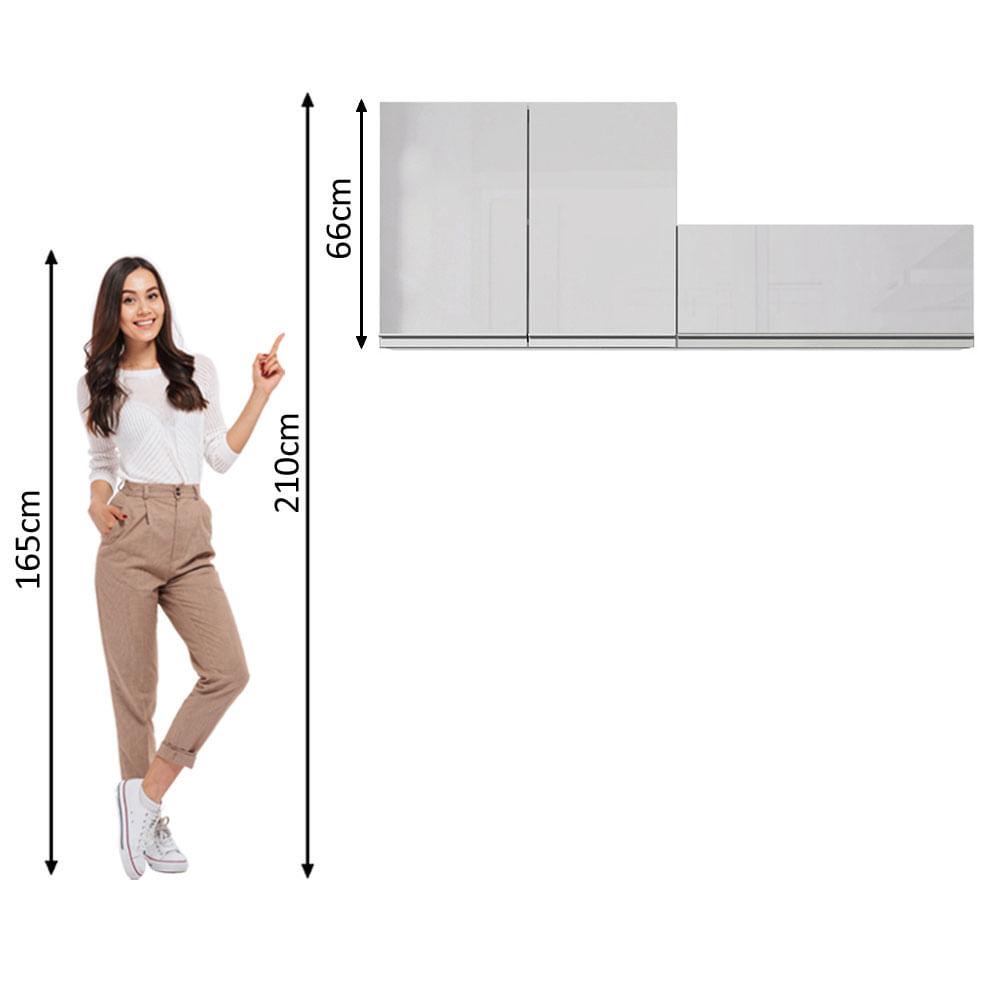 04-GRGM16000109-escala-humana
