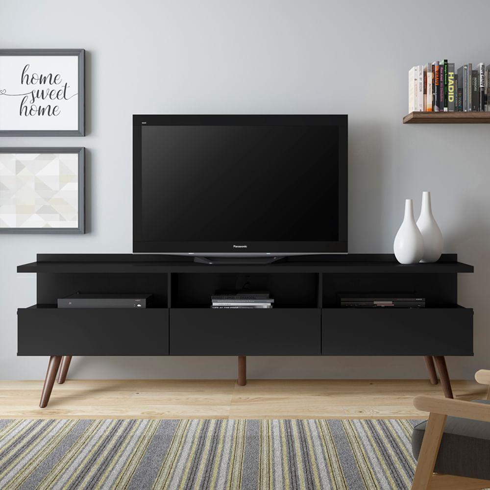 01-60028N1CPC-ambientado-rack-para-tv-ate-65-polegadas-madesa-londres-com-pes-retro