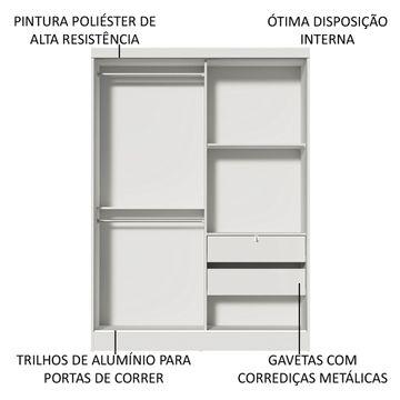 05-104409A-diferenciais