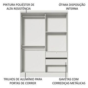 05-104409A1E-diferenciais