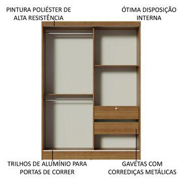 05-10445ZA1E-diferenciais