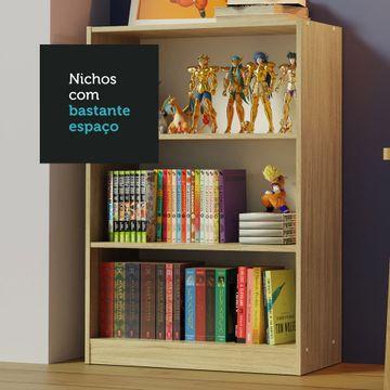 05-6907751-nichos
