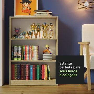 06-6907751-livros