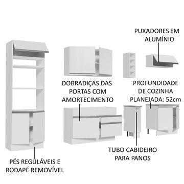 04-GRGL29000209-portas-gavetas-abertas