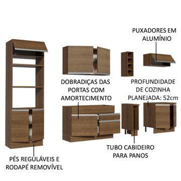 04-GRGL2900025Z-portas-gavetas-abertas