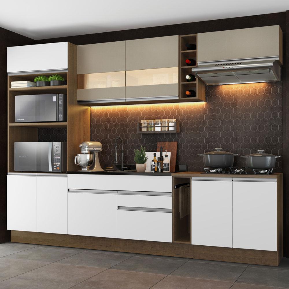 01-GRGL290001A7-ambientado-cozinha-completa-madesa-vicenza-com-armario-balcao-sem-tampo-pia
