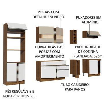 04-GRGL290001A7-portas-gavetas-abertas