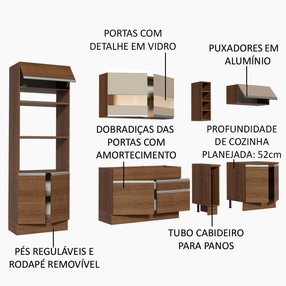 04-GRGL2900019Y-portas-gavetas-abertas