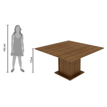 03-52865Z2A-escala-humana