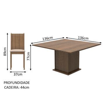 03-044795ZXTPER-cadeira-e-mesa-com-cotas