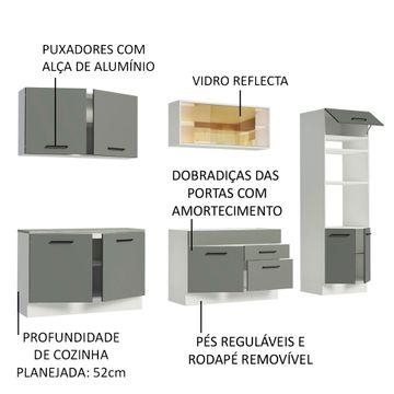 04-GRAG310001F8-portas-gavetas-abertas