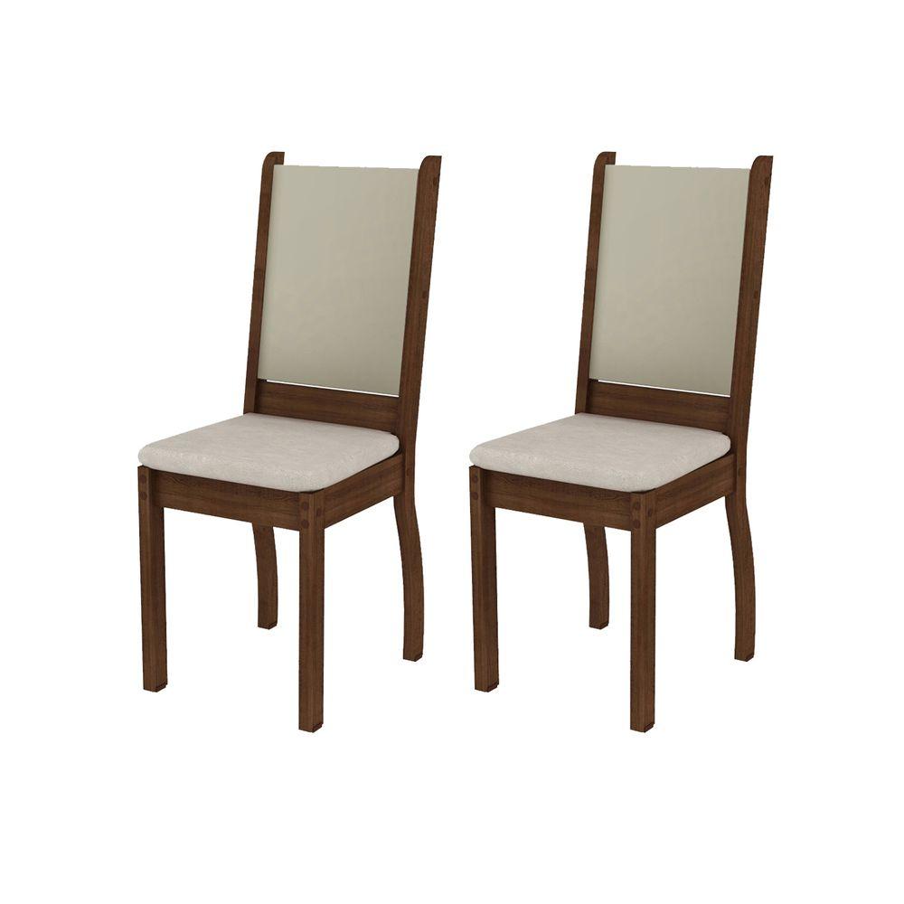 03-42385Z2XTPERX-kit-2-cadeiras