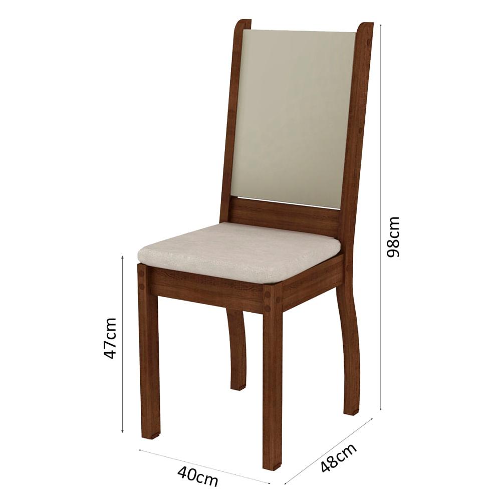 02-42385Z2XTPERX-cadeira-com-cotas