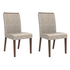 41575Z2TFENK-kit-2-cadeiras