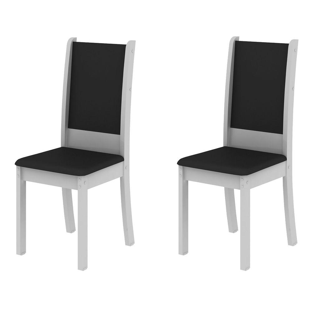 4232732MPTK-kit-2-cadeiras