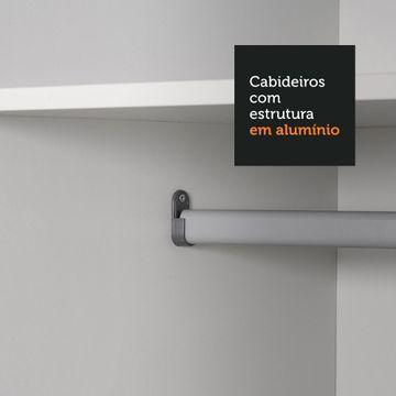 07-1063093E-cabideiro-metalico