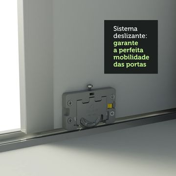 06-XC1063093E-anti-descarrilhamento